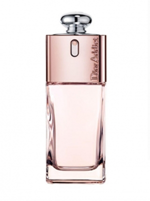 Dior Addict Shine Christian Dior для женщин