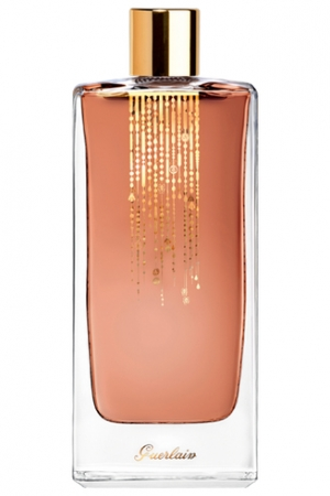Rose Nacree du Desert Guerlain for women and men