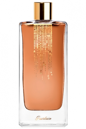 Songe d'un Bois d'Ete Guerlain for women and men