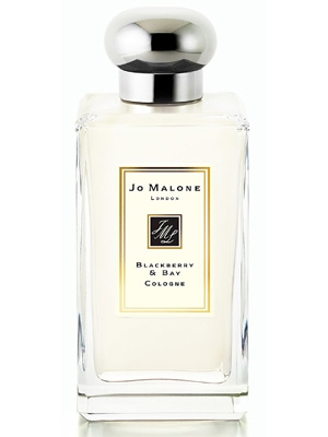 Blackberry & Bay Jo Malone для женщин