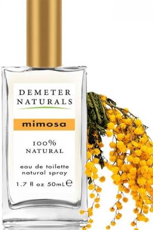 Mimosa Demeter Fragrance für Frauen