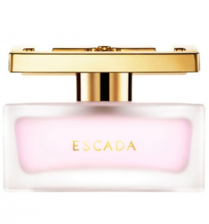 Especially Escada Delicate Notes Escada эмэгтэй