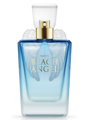 Victoria's Secret Beach Angel Victoria`s Secret für Frauen