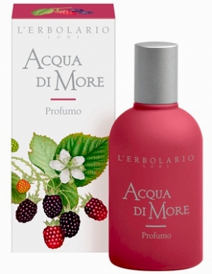 Acqua di More L`Erbolario für Frauen