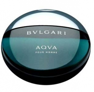 Aqva Pour Homme Bvlgari for men