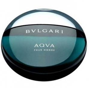 Aqva Pour Homme Bvlgari dla mężczyzn