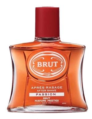 Brut Passion Brut Parfums Prestige Masculino