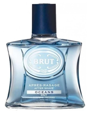 Brut Oceans Brut Parfums Prestige for men