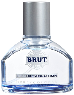 Brut Revolution Brut Parfums Prestige for men
