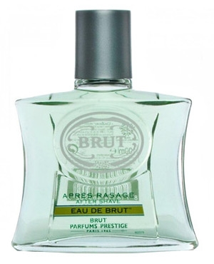 Eau de Brut Brut Parfums Prestige for men