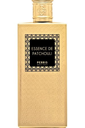 Essence de Patchouli Perris Monte Carlo for women and men