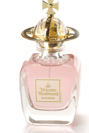 Boudoir Vivienne Westwood for women