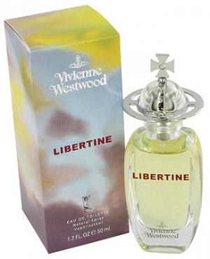 Libertine Vivienne Westwood für Frauen