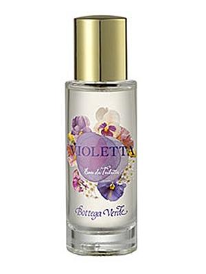 Violet Bottega Verde для женщин