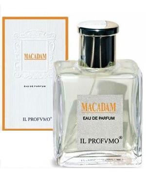 Парфюм Macadam Il Profvmo для женщин