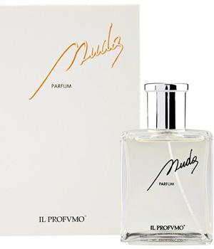 Nuda Il Profvmo для женщин