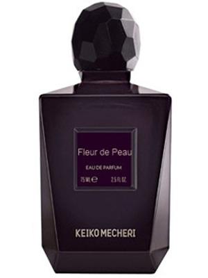 Fleur de Peau Keiko Mecheri dla kobiet