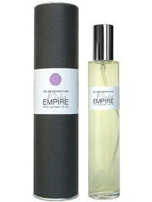 Violet Empire CB I Hate Perfume unisex