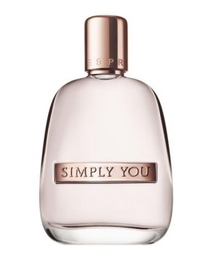 Simply You for Her Esprit pour femme