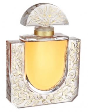 Lalique de Lalique 20th Anniversary Chevrefeuille Extrait de Parfum Lalique de dama