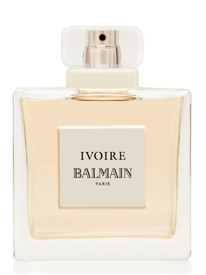 Ivoire Pierre Balmain for women
