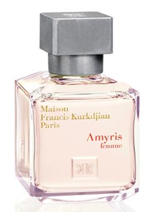 Amyris Femme Maison Francis Kurkdjian dla kobiet
