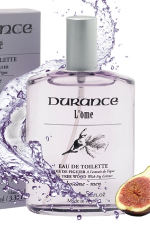 Fig Tree Wood Durance en Provence pour homme