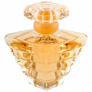 Trésor Eau de Toilette Lancome for women
