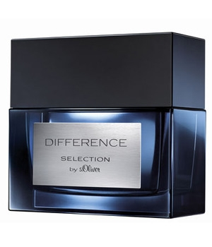 Difference Men s.Oliver pour homme