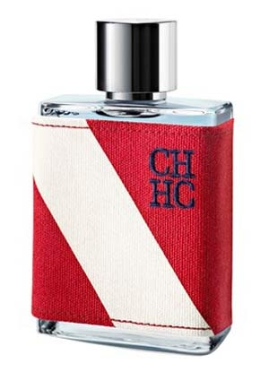CH Men Sport Carolina Herrera de barbati