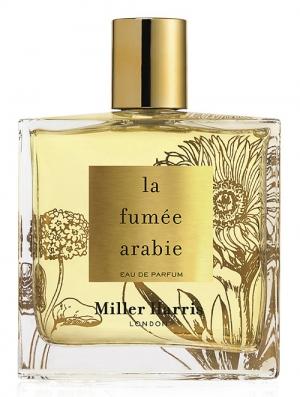 La Fumee Arabie Miller Harris für Frauen und Männer