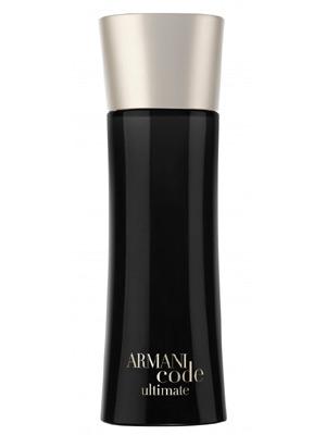 Armani Code Ultimate Giorgio Armani de barbati
