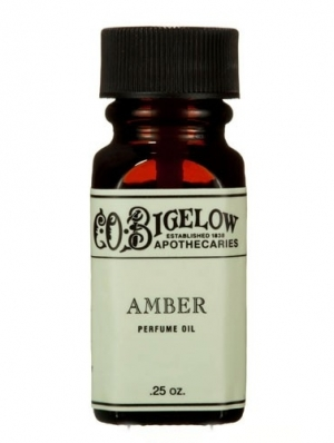Amber C.O.Bigelow pour femme