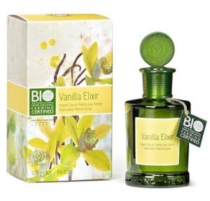 Vanilla Elixir Monotheme Fine Fragrances Venezia для мужчин и женщин