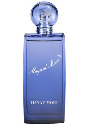 Magical Moon Hanae Mori para Mujeres