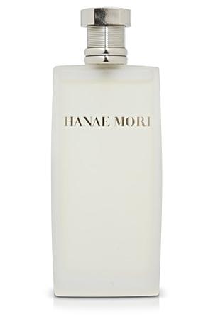 HM Hanae Mori pour homme