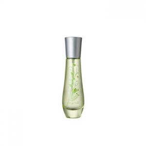 Té verde Bottega Verde für Frauen