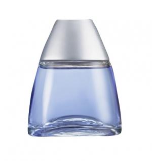 Blue Rush Avon dla mężczyzn