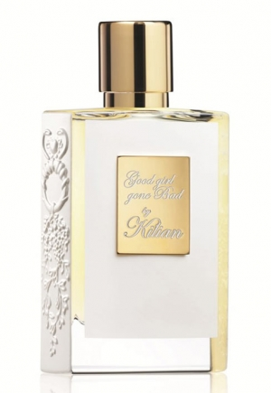 Good Girl Gone Bad By Kilian for women