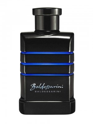 Secret Mission Baldessarini Cologne A Fragrance For Men 2012