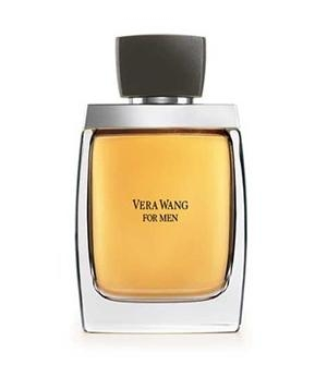 Vera Wang for Men Vera Wang de barbati