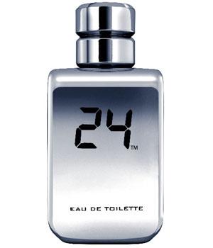 https://fimgs.net/images/perfume/nd.16010.jpg