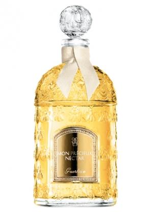 Mon Precieux Nectar Guerlain de dama