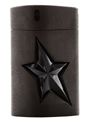 A*Men Les Parfums de Cuir Thierry Mugler for men