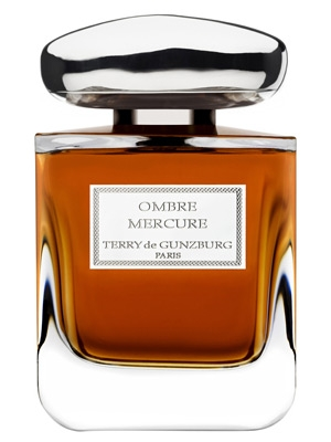 Ombre Mercure Terry de Gunzburg for women