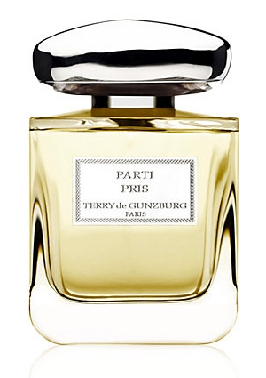 Parti Pris Terry de Gunzburg for women