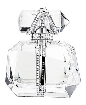 Parfume d'Extase Marchesa для женщин