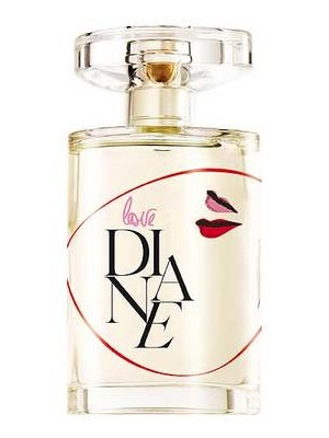 Love Diane Diane von Furstenberg for women