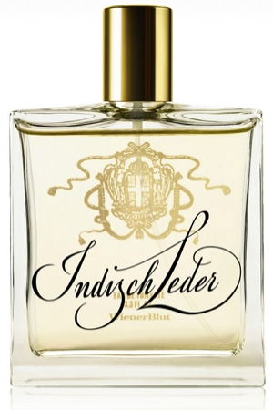 Indisch Leder WienerBlut for women and men