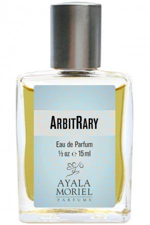 ArbitRary Ayala Moriel für Männer